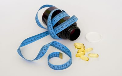 Fitness myths ……..REAL OR NO REAL?